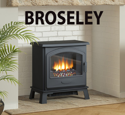 broseley-swatch